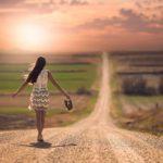 Этапы трансформации: Исполнение своего Предназначения